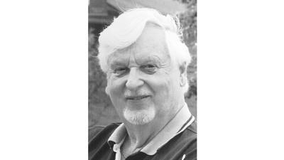 Jack Dewain Harris