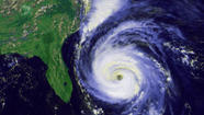 Every hurricane season is different, yet history shows some interesting trends.