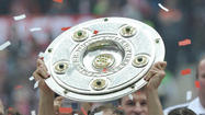 FBL-EUR-C1-BAYERN MUNICH-DORTMUND-FILES