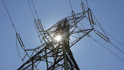 Some in Wheaton to choose new electric supplier