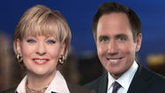 May ratings winners: WFTV at 11 p.m.; WESH at 5 p.m.
