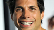 """Girls Gone Wild"" founder Joe Francis has apologized for saying the Los Angeles jury that <a href=""http://www.latimes.com/local/lanow/la-me-ln-joe-francis-convicted20130506,0,1585631.story"">convicted him</a> this month ""should all be lined up and shot."""