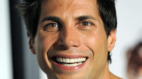'Girls Gone Wild' founder Joe Francis apologizes for jury remarks