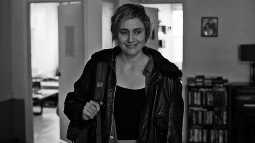 "<b>'Frances Ha' is a perceptive vision of people in their 20s. What's something you think people in that stage of life don't get enough credit for and something they deserve to be taken to task for?</b><br> I think that people in their 20s actually aren't given enough credit for their ambition. I think people see [them as] ... directionless or somehow lacking in ambition, and I don't think that's true at all. I feel like most of the people I know are incredibly ambitious, as is the character of Frances. It's just not necessarily working out for them, which is different than not having ambition at all. And I think they need to be taken to task for how entitled they feel. ... I think that's kind of a sad psychological state to be in because the universe doesn¿t owe us anything. <i>-- Matt Pais </i><br> <br> <a target=""_blank"" href=""http://www.redeyechicago.com/entertainment/movies/redeye-greta-gerwig-frances-ha-interview-20130521,0,265356.column""><b>Click here for the full Q&A</b></a>"