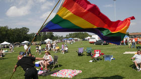 Hampton Roads PRIDE hosts wine tasting on June 5