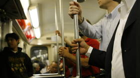 Crystal ball: Crowds at CTA airport stops over weekend?