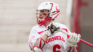 Quint Kessenich: Previewing the NCAA Division I men's lacrosse final four