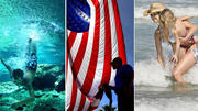 Memorial Day events, tips and news
