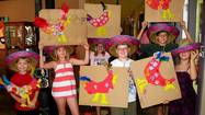 Summer art camps in Orlando