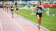 <strong>1. Dr. Phillips</strong>:<strong> </strong>Led by Bridget Blake, Panthers finish fourth in Class 4A state meet.