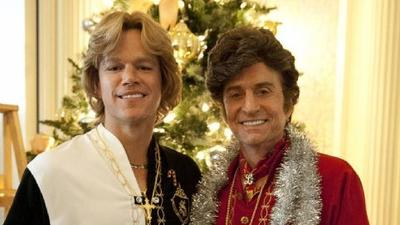 'Behind the Candelabra' is must-see; 'Arrested Development'? We'll see