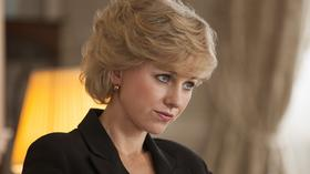 Entertainment One acquires Naomi Watts as 'Diana'