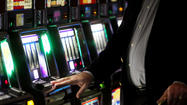 Memorial Day weekend: Casino giveaways abound