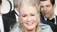 Veteran actress Diane Ladd has put her gated compound in Ojai up for sale at $4.45 million.