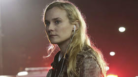 FX sets premiere date for U.S.-Mexico border drama 'The Bridge'