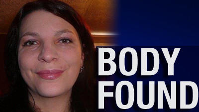 UPDATED: Missing woman's body found in Grayson County