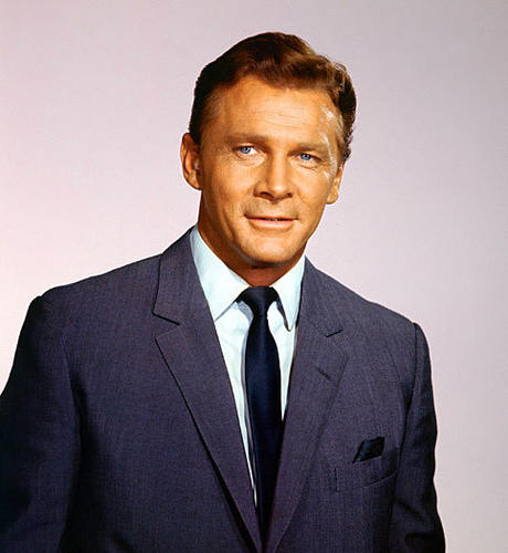 "Actor Steve Forrest, best known as the star of the 1970s action drama ""S.W.A.T.,"" has died.  Forrest passed away at his home in Thousand Oaks, Calif., on May 18, his family announced. He was 87.  ""S.W.A.T.,"" which aired on ABC for two seasons in 1975 was a spinoff of the series ""The Rookies."" Forrest played Lt. ""Hondo"" Harrelson, the tough-yet-tender leader of the S.W.A.T. team in Southern California. His character was known for the catchphrase, ""Let's roll."""