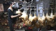 Scientists are gaining a better understanding of the H7N9 bird flu that has sickened more than 130 people -- and killed more than 30 -- in China and Taiwan since February.