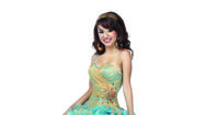 Disney Royal Ball Quinceñera Collection