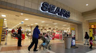 Sears earnings
