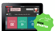 Hillside, IL Company Raises Over $10K To Launch iPad App For Patients of Alzheimer's