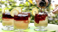<b>Photos</b>: 23 cool cocktails for summer