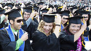 College grads, maximize your 20s before it's too late