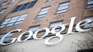 WASHINGTON (Reuters) - U.S. regulators are in the early stages of an antitrust probe into whether Google Inc, the top player in Web display advertising, breaks antitrust law in how it handles some advertising sales, a source told Reuters on Thursday.