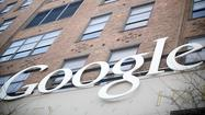 Google faces new federal antitrust probe: source