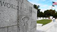 THE VILLAGES — Twenty-five World War II veterans will get to see WWII memorials and other historic landmarks Saturday as participants in The Villages Honor Flight's seventh Washington, D.C., pilgrimage. The veterans will be accompanied by 25 guardians.