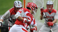 Previewing this weekend's men's and women's college lacrosse championships