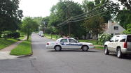 The woman who was found dead Thursday on Perrymont Avenue in Lynchburg has been identified.