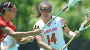 There's been a lot of talk in Division I women's college lacrosse about parity, and it certainly has shown within some conferences and with a few new teams in the NCAA tournament this spring, but that parity still isn't making it to the top.