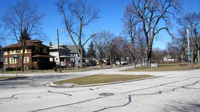 Downers Grove receives grant to improve sidewalks near schools
