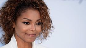 Why Janet Jackson isn't a billionaire (technically)