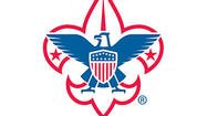 The Boy Scouts of America's decision to lift the ban on gay Scouts is a big step in the right direction, gay community leaders said Thursday.
