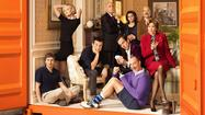 'Arrested Development' gallery: Catch up with the Bluths