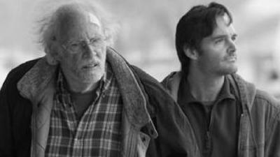 Cannes 2013: Alexander Payne's 'Nebraska' draws strong notices