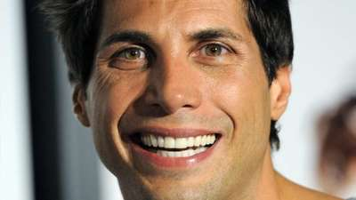 'Girls Gone Wild's' Joe Francis apologizes for 'appalling' quotes