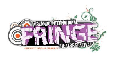 Updated: Orlando Fringe Festival Patrons Picks