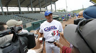 Jose Canseco refutes sexual-assault allegation