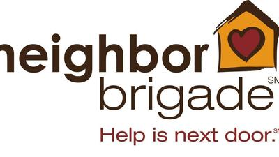 Want To Start A 'Neighbor Brigade' In CT?
