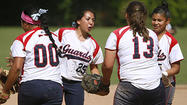 Photo Gallery: Bell-Jeff softball advances to Girls Division VI semi-final game