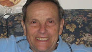 "Nicholas Direnzo, 81, Hollsopple, died May 22, 2013 at Windber Hospice. Born March 12, 1932 in Conemaugh Township, the son of Dominick and Mary (Verna) Direnzo. Preceded in death by parents; infant daughter Colleen Diane; and brothers Bill and Leroy. Survived by wife of 58 years, Delretta A. ""Tina"" (Hall) Direnzo; children: Lisa A. married to William Rievel, Johnstown; Tammy L. Direnzo, Columbus, Ohio; Nicholas D., Hollsopple; and Dominick M., New York, N.Y.; grandchildren: Robert Speicher; Chad Speicher and wife Marge; Zachariah Tucker and wife Melissa; Crystal Speicher; Emily Tucker; Tony and Amber Direnzo; great-granddaughter Josalyn Speicher; brother DuWayne, married to former Carol Marone, Hollsopple; sister Carole, married to Joe Achten, Laguna Nigel, Calif. A graduate of Conemaugh Township Area High School; a U.S. Navy veteran of the Korean War having retired as a chief petty officer after 20 years of service. He was a member of Jerome Sportsmen and Christian Assembly Church, Hollsopple, where he served as a deacon; a life member of the D.A.V., Johnstown Chapter and Fleet Reserve Association; former van driver for Somerset County Transportation Service for 35 years. He was also an avid hunter and fisherman. Nick was a very loving husband, father and grandfather. The family would like to thank Windber Hospice, especially Dorothy Altman, for all their kindness and compassion. Viewing from 2 to 4 and 7 to 9 p.m. Friday at Hoffman Funeral Home & Cremation Services, 109 Church Road, Davidsville, where funeral service will be held 11 a.m. Saturday with Rev. Richard F. Lambert presiding. Interment P.O.S. of A. cemetery, Hooversville, with military honors by Somerset County Honor Guard. Donations in Nick's memory may be sent to Windber Hospice, 600 Somerset Ave., Windber, PA 15963. To express condolences, make a donation, light a candle or order flowers, visit HoffmanFuneralHomes.com."