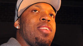 Terrell Suggs ranked 56th on NFL Network's top 100 players list