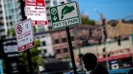 Revised deal still a gain for parking meter vendor, analysis finds