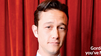 Joseph Gordon-Levitt goes 'Jersey Shore'