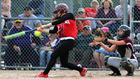 Photo Gallery: 3A State Quarterfinal Softball