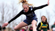 There are 120 predictions to be made for a South Dakota high school state track meet.