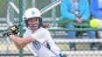 High school softball: Indians rally for the ages